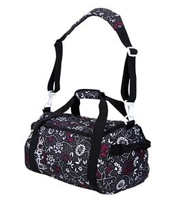 Dakine Women's EQ 23L Bag