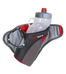 UltrAspire Nerve Single Bottle Holder