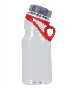 UltrAspire Human 850ml Water Bottle