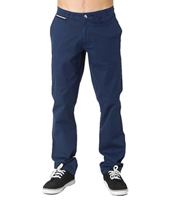 O'Neill Men's Nilsson Chino Pants