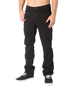 O'Neill Men's Reed Stretch Denim Pants
