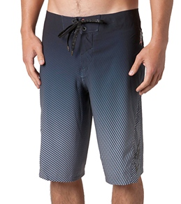 O'Neill Men's HF XT2 Boardshort