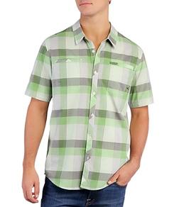 O'Neill Men's Conroy S/S Shirt