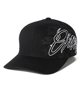 O'Neill Men's Diaz Hat