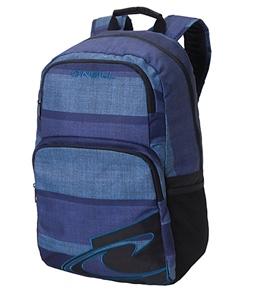 O'Neill Men's Epic Backpack