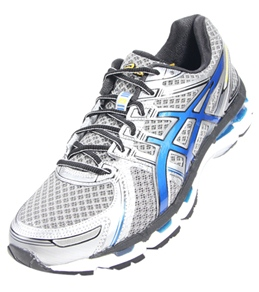 Asics Men's Gel Kayano 19 Running Shoes