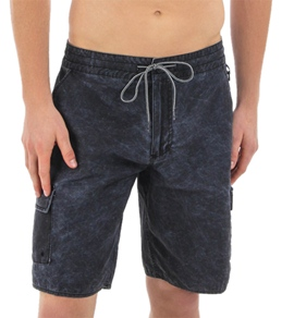 Rusty Men's Tahquitz Hybrid Walkshort