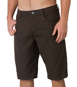Rusty Men's High Pressure Walkshort