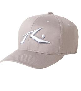 Rusty Pop Logo II Hat