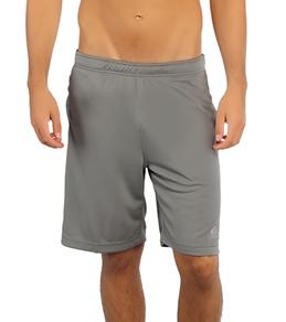 Quiksilver Men's The Show Shorts