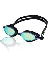 Dolfin P2 Racing Goggles
