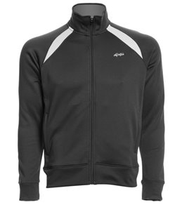 Dolfin Warm Up Jacket