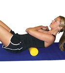 pro-tec-athletics-travel-size-foam-roller-4x12