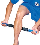 pro-tec-athletics-roller-massager