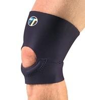 Pro-Tec Athletics Short Sleeve Knee Support