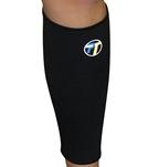 pro-tec-athletics-calf-sleeve