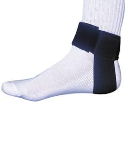 Pro-Tec Athletic Achilles Tendon Strap