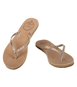 Reef Women's Uptown Luxe Sandals