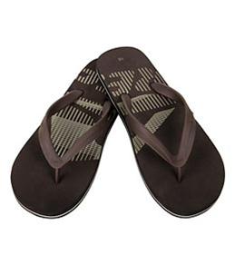 Reef Men's Pulse TQT Sandals
