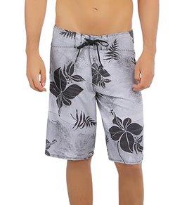 Reef Men's Flower Peddler Boardshort
