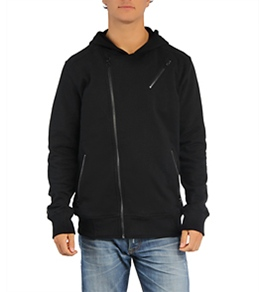 Fox Men's Stannis Jacket