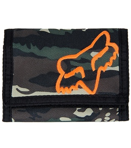 Fox Entrap Wallet