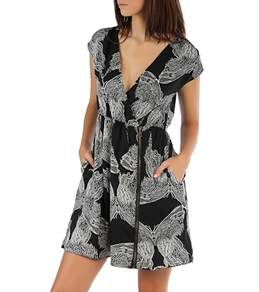 Fox Women's Direction Dress