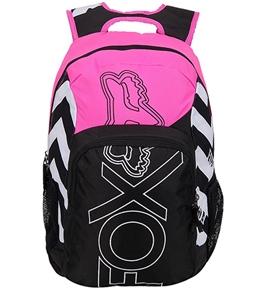 Fox Dirt Vixen Backpack