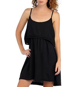 Hurley Women's Indie Dress