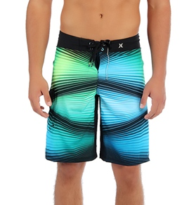 Hurley Men's Phantom Dimension Boardshort