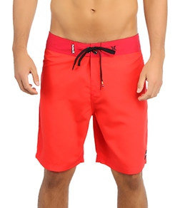 Hurley Men's Chromatone Boardshort