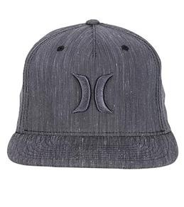 Hurley Men's Established Hat