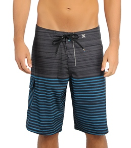 Hurley Men's Phantom Charge Boardshort