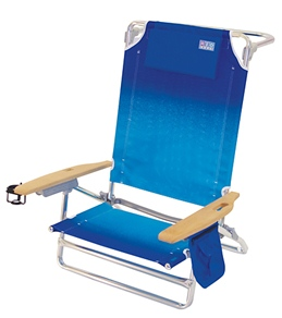 Rio Brands Big Kahuna Chair