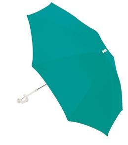 Rio Brands Clamp-On Umbrella SPF50