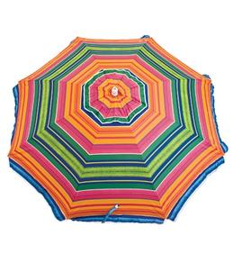 Rio Brands Sandblaster Umbrella SPF50