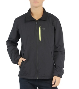 Oakley Men's Delivery Jacket
