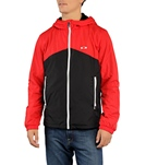 oakley-mens-can-do-jacket