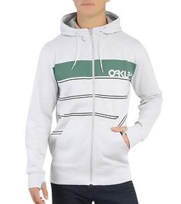 Oakley Men's Venture Zip Hoodie
