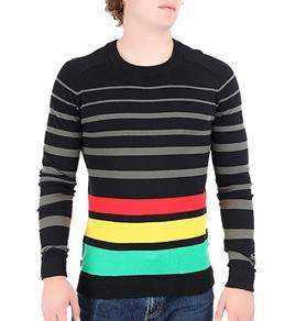Oakley Men's Unique Time Sweater
