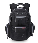oakley-mens-arsenal-backpack