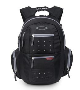 Oakley Men's Arsenal Backpack