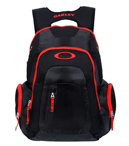 Oakley Men's 2-1 Blade Backpack