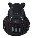 oakley-mens-kitchen-sink-backpack