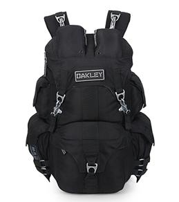 Oakley Men's AP Pack 3.0 Backpack