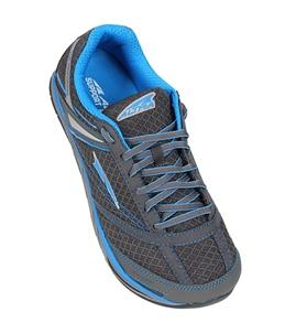 Altra Men's Provision Running Shoe