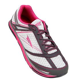 Altra Women's Provisioness Running Shoe