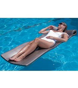 TRC Recreation Softie Pool Float