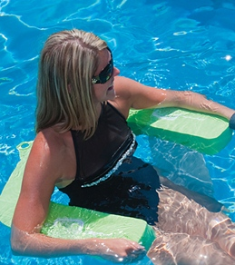 TRC Recreation Aqua Swing