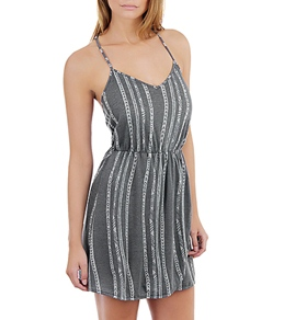 O'Neill Women's Rayne Dress